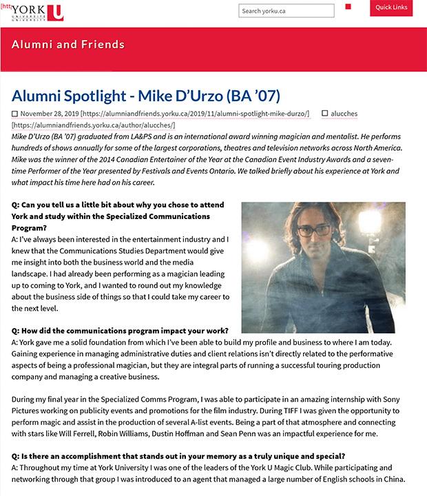 https://mlq0q8gwgrrw.i.optimole.com/Su_NO9Q-I-_ITmSl/w:auto/h:auto/q:auto/https://www.megamagic.ca/wp-content/uploads/2020/06/York-U-Magazine-1.jpg