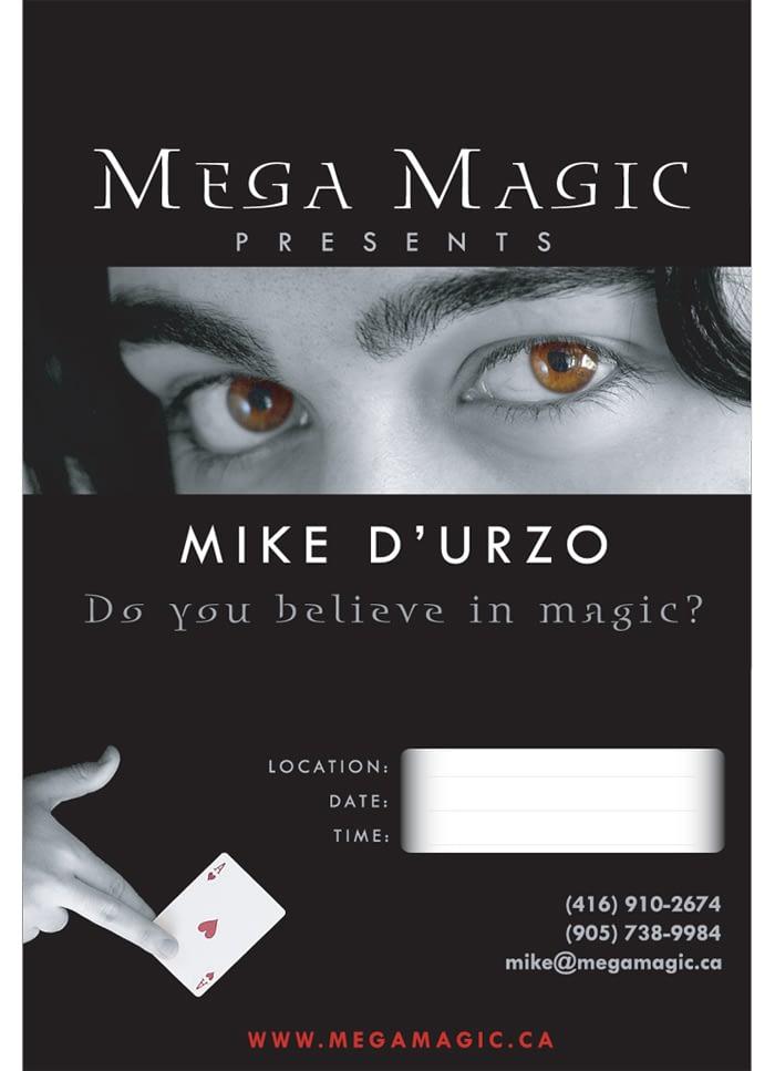 https://mlq0q8gwgrrw.i.optimole.com/Su_NO9Q-gGDB9A48/w:auto/h:auto/q:auto/https://www.megamagic.ca/wp-content/uploads/2020/06/poster_big.jpg