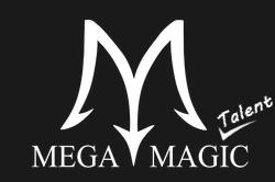 https://mlq0q8gwgrrw.i.optimole.com/Su_NO9Q.oE_3~10637/w:auto/h:auto/q:auto/https://www.megamagic.ca/wp-content/uploads/2020/06/logo_contact1-grey.jpg