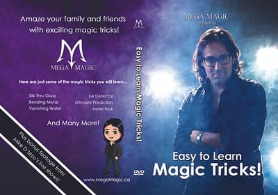 https://mlq0q8gwgrrw.i.optimole.com/Su_NO9Q.tfAr~10f54/w:400/h:300/q:auto/https://www.megamagic.ca/wp-content/uploads/2020/06/rsz_easy_to_learn_magic_tricks_trapsheet.jpg