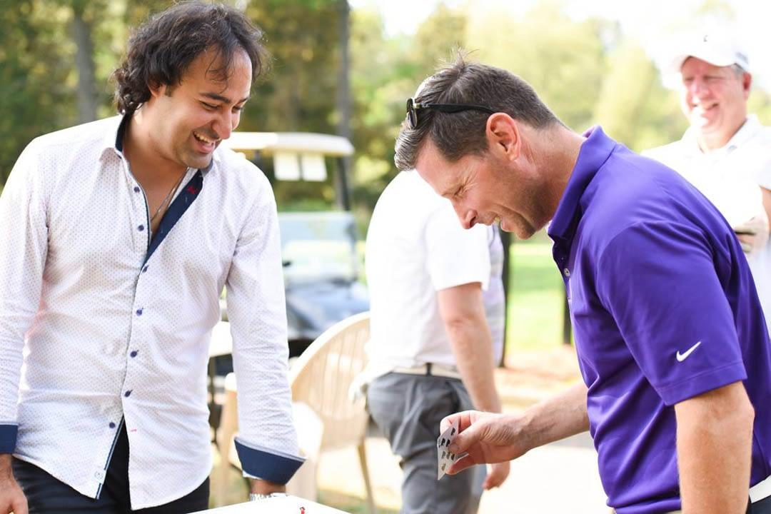 https://mlq0q8gwgrrw.i.optimole.com/Su_NO9Q.tfAr~10f54/w:auto/h:auto/q:auto/https://www.megamagic.ca/wp-content/uploads/2020/06/Golf-Clubs-2.jpg