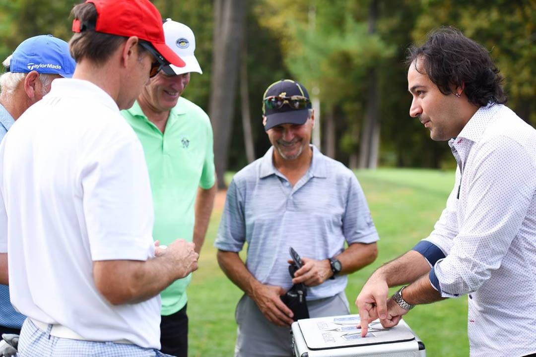 https://mlq0q8gwgrrw.i.optimole.com/Su_NO9Q.tfAr~10f54/w:auto/h:auto/q:auto/https://www.megamagic.ca/wp-content/uploads/2020/06/Golf-Clubs-3.jpg