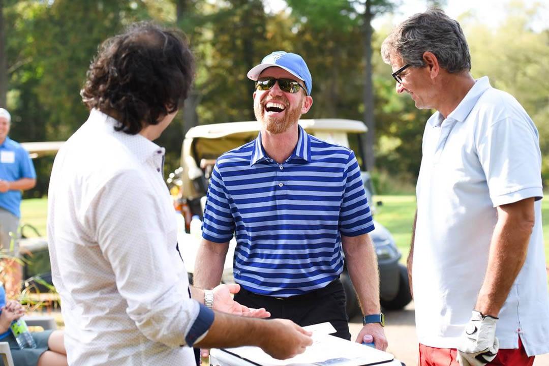 https://mlq0q8gwgrrw.i.optimole.com/Su_NO9Q.tfAr~10f54/w:auto/h:auto/q:auto/https://www.megamagic.ca/wp-content/uploads/2020/06/Golf-Clubs-4.jpg